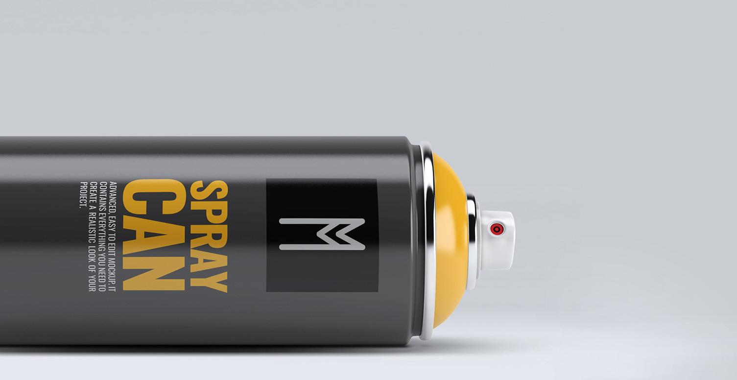 En la fotografía vemos la marca de una de las empresas que diseño nuestra agencia de branding